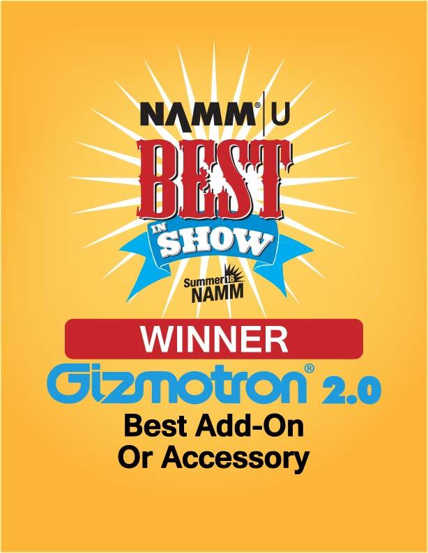 {#/pub/images/NAMM_best_in_show_poster_for_youtube.jpg}