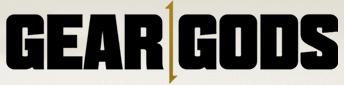 Trey Xavier | Gear Gods